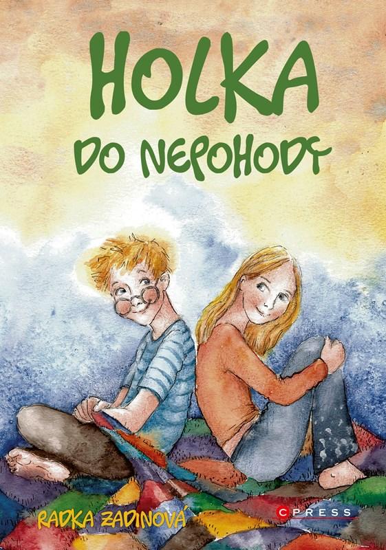 HOLKA DO NEPOHODY
