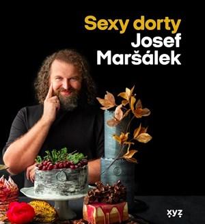 Sexy dorty