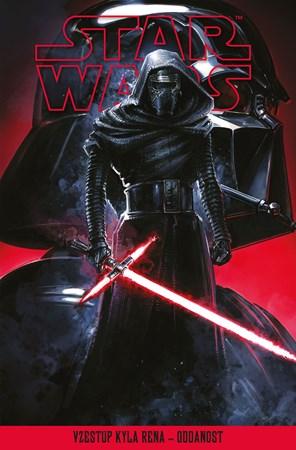 Star Wars – Vzestup Kyla Rena – Oddanost