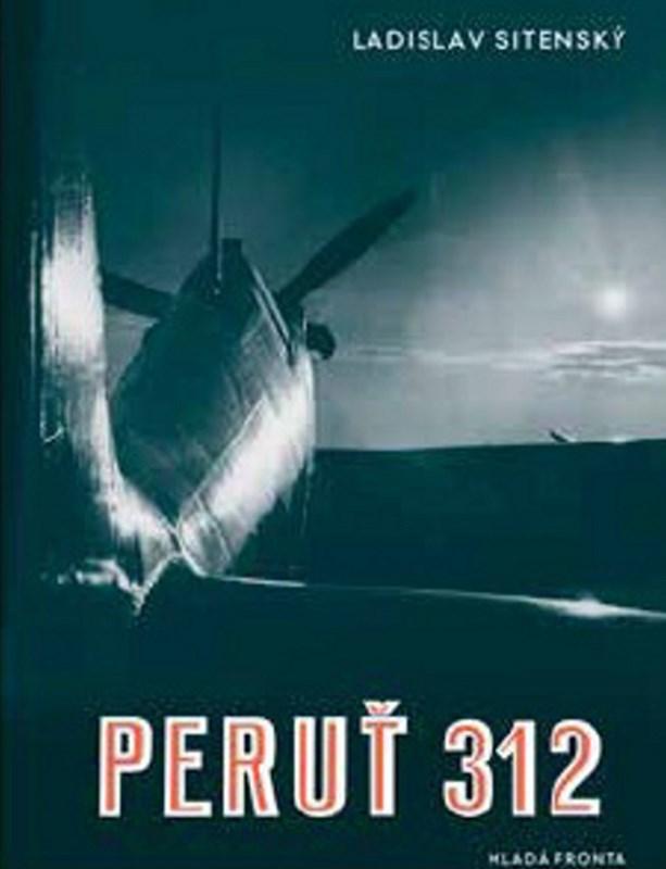 PERUŤ 312