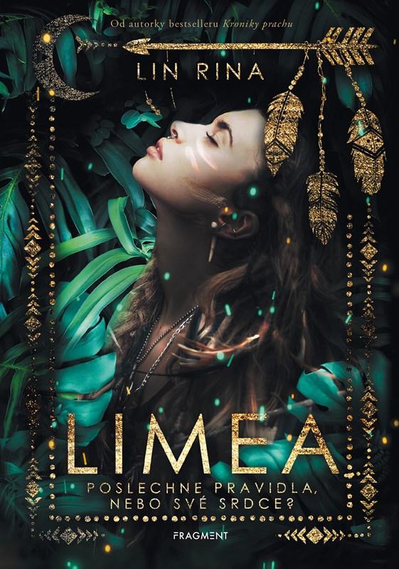 LIMEA