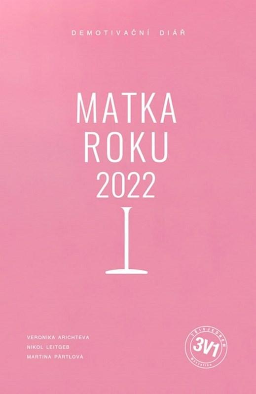 3V1:MATKA ROKU 2022
