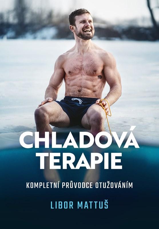 CHLADOVÁ TERAPIE/BIZBOOKS