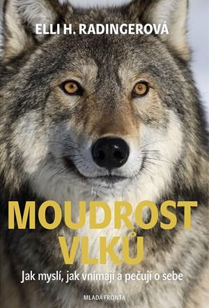 Moudrost vlků