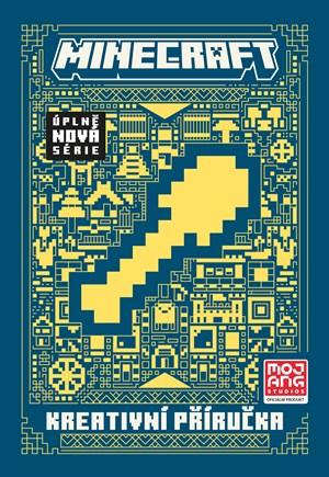 Minecraft - Kreativní příručka