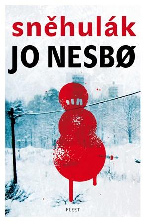 Sněhulák | Kateřina Krištůfková, Jo Nesbo
