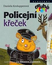 Policejní křeček