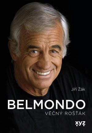 Belmondo: věčný rošťák