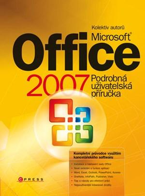 Microsoft Office 2007   kolektiv