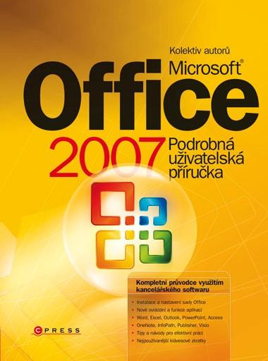 Microsoft Office 2007 | kolektiv