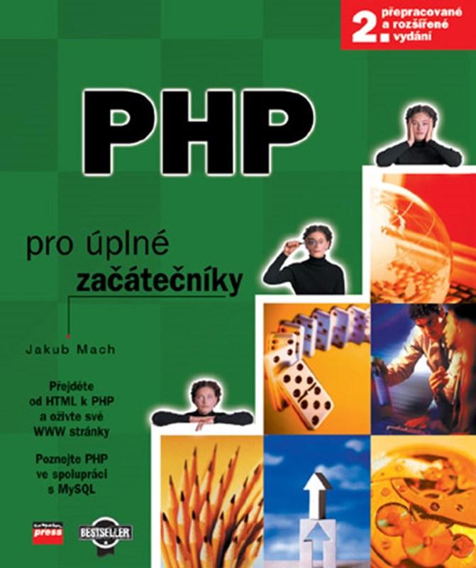 Drupal patří mezi nejlepší nástroje na tvorbu webu.