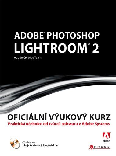 ADOBE PHOTOSHOP LIGHTROOM 02