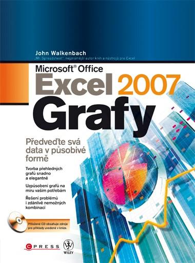 Microsoft Office Excel 2007 | John Walkenbach