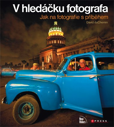 https://cdn.albatrosmedia.cz/Images/Product/8486918?31092A68D952319080880FFA2781041B