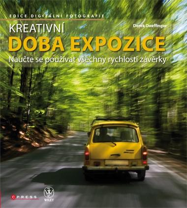 Kreativní doba expozice | Derek Doeffinger
