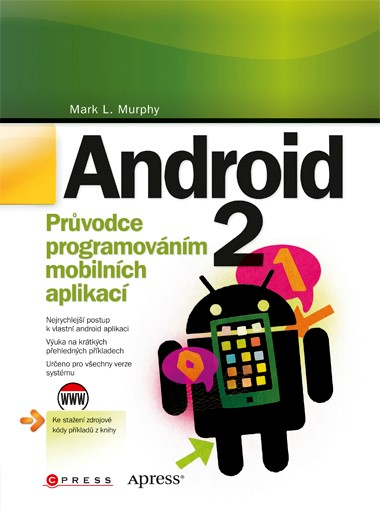 Android 2 | Mark L. Murphy