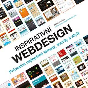 Patrick McNeil – Inspirativní webdesign