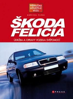Škoda Felicia