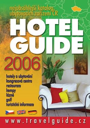 Hotel Guide 2006