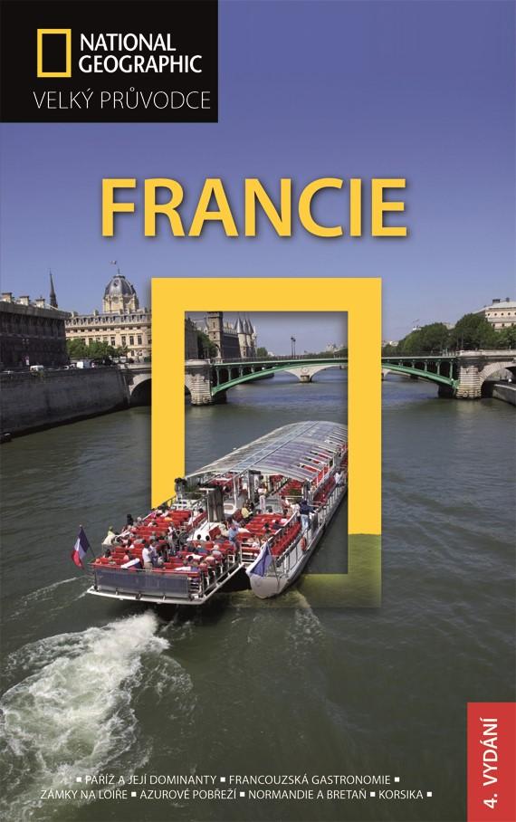 FRANCIE NG