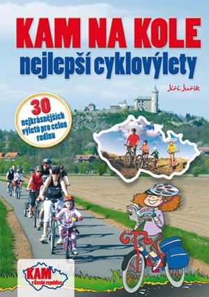 KAM na kole