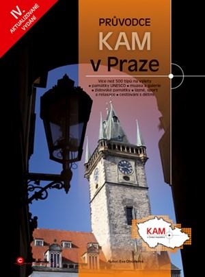 Kam v Praze