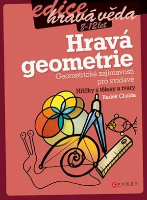 Hravá geometrie