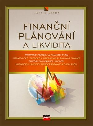 Finanční plánování a likvidita