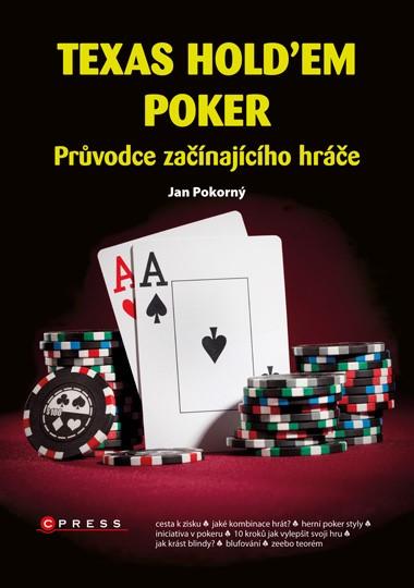 Texas Hold´em Poker | Jan Pokorný