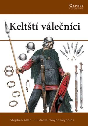 Keltští válečníci