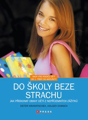 Do školy beze strachu