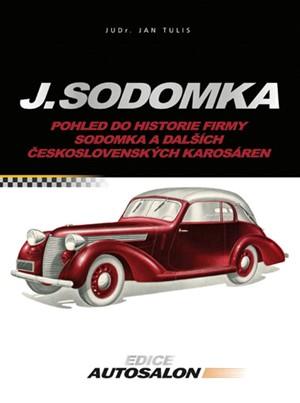 J. Sodomka