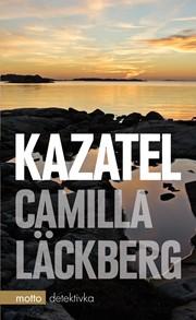 V pobřežních skalách poblíž švédského městečka Fjällbacka je objevena mrtvola ženy. Pod tělem oběti jsou však nalezeny kostry dvou dalších žen, které zmizely před dvaceti lety. Pitva potvrdí, že všechny tři zemřely stejným způsobem. Jde o jednoho vraha, který se z neznámých důvodů na dvacet let odmlčel, nebo někdo původního pachatele napodobuje? Situace se ještě zhorší, když z blízkého kempu beze stopy zmizí sedmnáctiletá dívka.