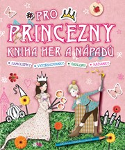 Pro princezny