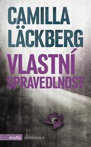 Po klidné zimě, vyznačující se především rutinní prací, musí Patrik Hedström řešit komplikovaný případ vraždy, která se zpočátku jeví jako nehoda. Smrt mladé ženy se nápadně podobá nevyjasněným úmrtím, k nimž došlo před lety.  Krátce nato se v Tanumshede začíná natáčet televizní reality show, během níž zemře jedna z účastnic. Souvisí brutální vražda osmnáctileté dívky se záhadnými vraždami z minulosti?
