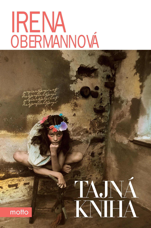 Tajná kniha