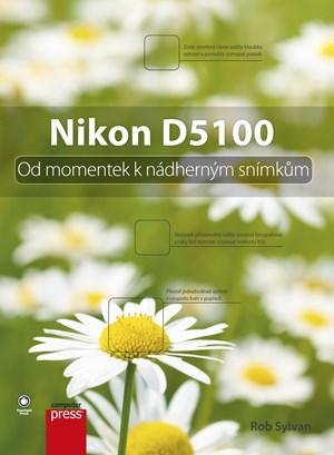 Nikon D5100 | Rob Sylvan