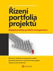 74b1dfb0900 Jak vytvořit úspěšný a výdělečný internetový obchod