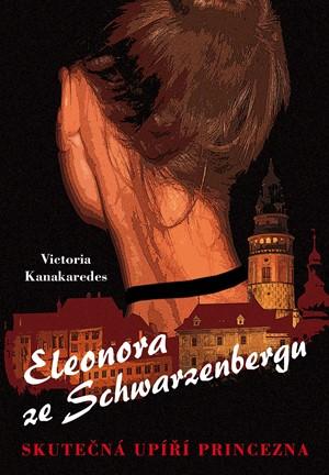 Eleonora ze Schwarzenbergu
