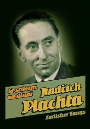 Jindřich Plachta