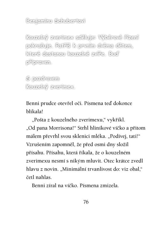 Online seznamka v s.a
