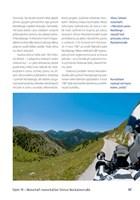 Nejkrásnější alpské silnice pro motorkáře · 0039211643 kc0307 011.jpg ·  0039211643 kc0307 047.jpg · 0039211643 kc0307 097.jpg 3ad52587e8