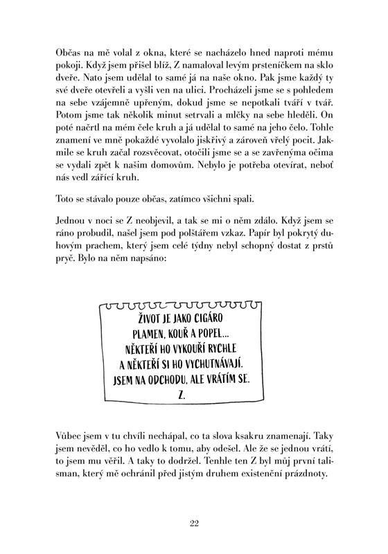Bowie Ilustrovany Zivotopis Albatrosmedia Cz