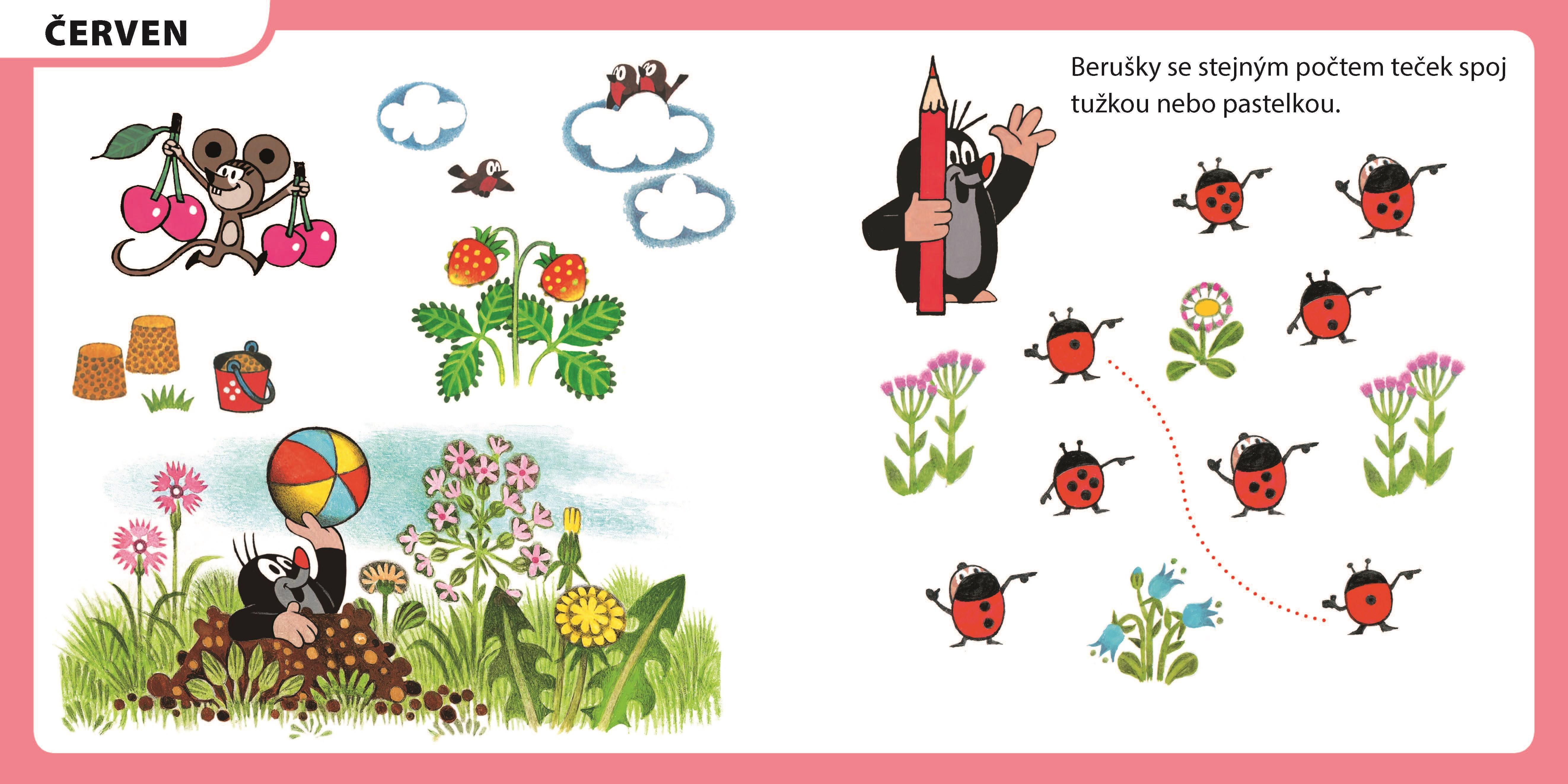 0046737508_krtkuv-kresleny-rok-A10110F17